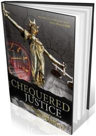 1 book CJ