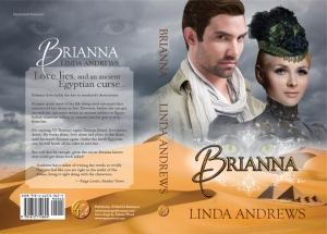 BriannaCoverFlat