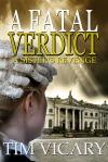 A Fatal Verdict HQ