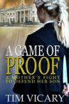 A Game of Proof 7_1