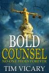 BoldCounsel