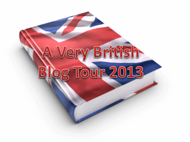 book-british-website