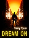 Dream-On-CoverArt11