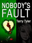 Nobody'sFault13-June2012Master-copy
