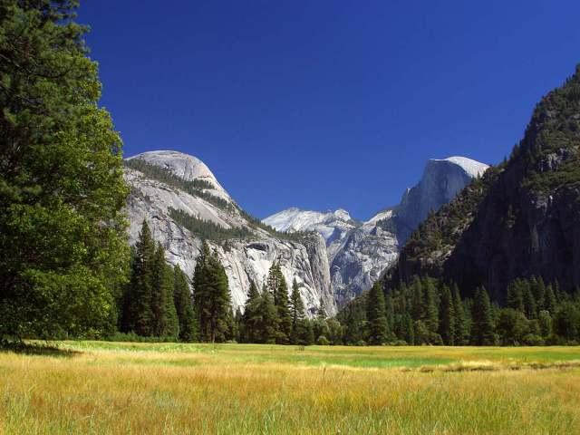 Yosemite_2_bg_090404