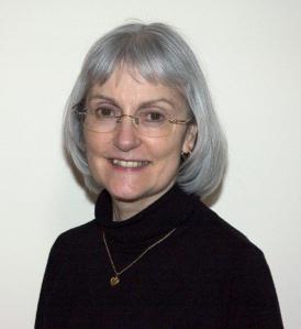 Catherine 2013