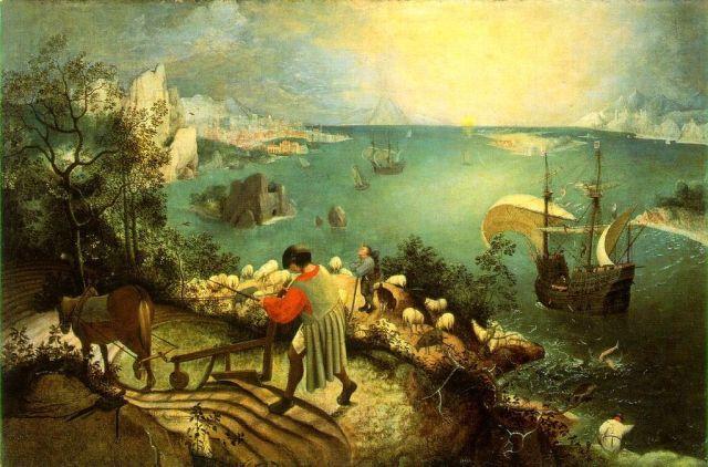 1024px-Bruegel,_Pieter_de_Oude_-_De_val_van_icarus_-_hi_res