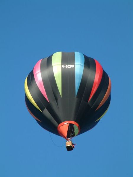 450px-Hot-air-balloon