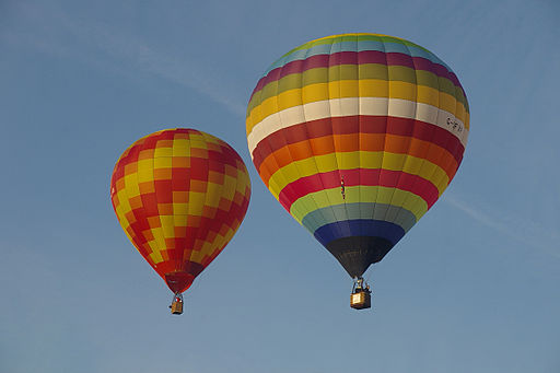 Bristol_Balloon_Fiesta_2009_MMB_04_G-OFXP